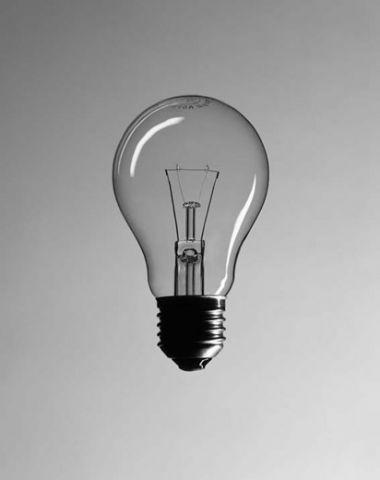 Dark Bulb.jpg
