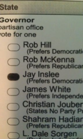 Richard Ballot Pic.jpg