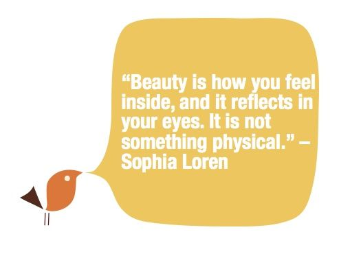 beauty-is-sophia-loren-quote.jpg