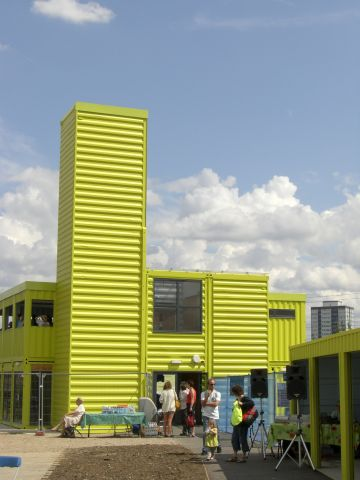 Olympic education centre 011.jpg