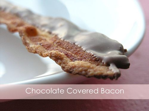 Choc Covered Bacon.jpg