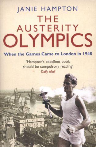 Austerity Olympics.jpg