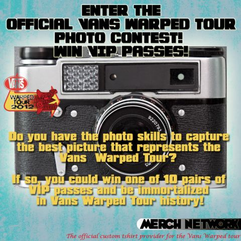 VWT-PHOTO-CONTEST-12-Square.png