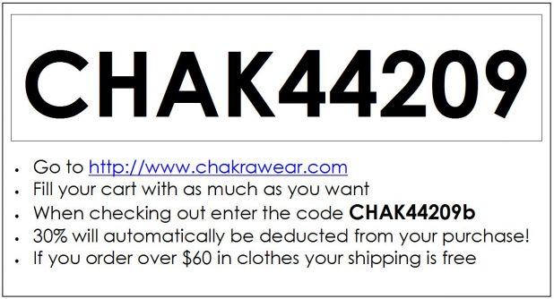 on line coupon.jpg