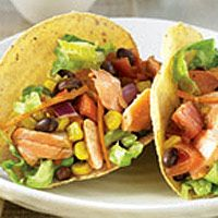 fresh-salmon-tacos-rb0507.jpg