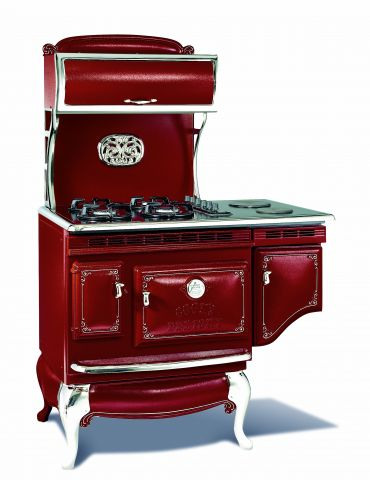 1865 - Cayenne Pepper Red with Nickel Trim.jpg