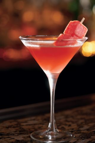Watermelon_Martini.jpg