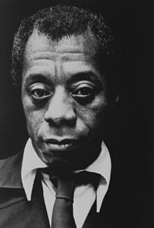 220px-James_baldwin.jpg