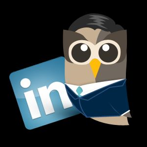 512px-owly-linkedin-business-large (1).png