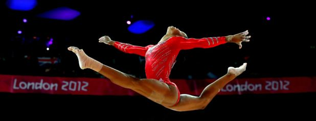 r-GYMNASTICS-SPLASH-huge.jpg