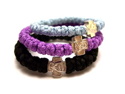 Bracelet Stack2.jpg