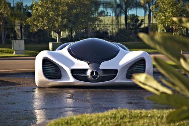 mercedes-benz-biome-02.jpg