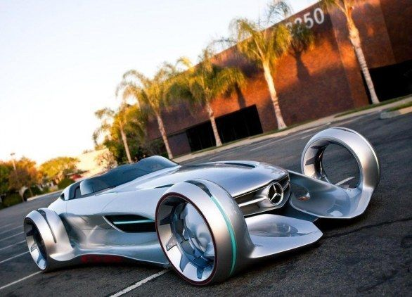 Mercedes_Silver_Arrow_Concept_04.jpg