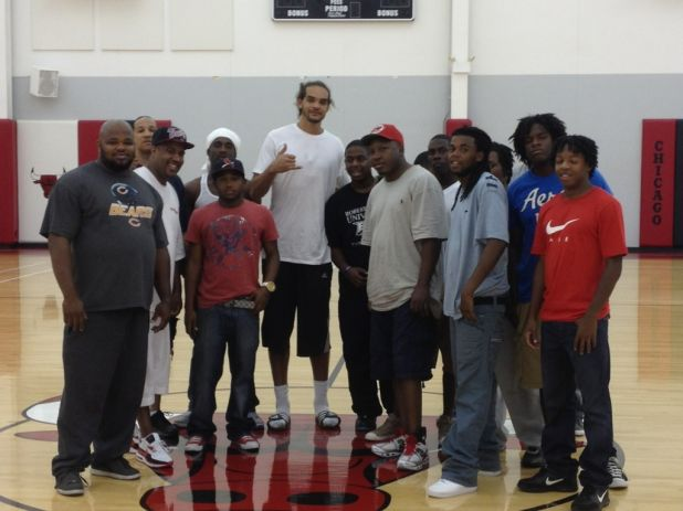 Cobe, Joakim and the boys.jpg