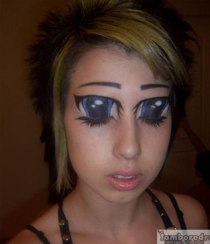terrifying-anime-eyes-tattoo.jpeg