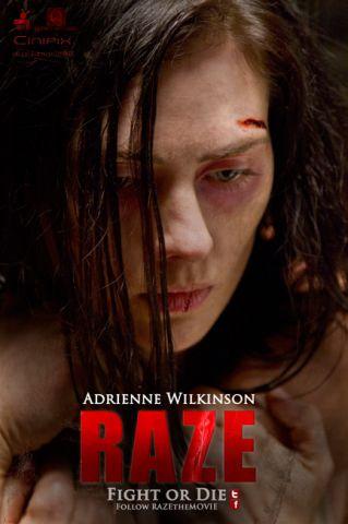 Adrienne-Wilkinson-RAZE_t2.jpg