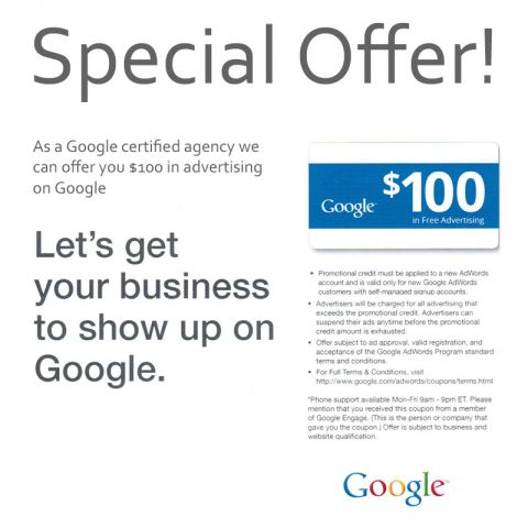 special-offer-adwords_8-2012.jpg