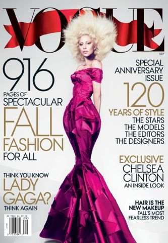 cover-story-lady-gaga-1-fb.jpg