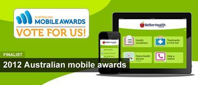 rotation-mobile-finalist-social.jpg