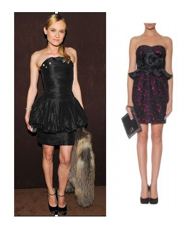 Diane_Kruger_Peplum_Dress.png