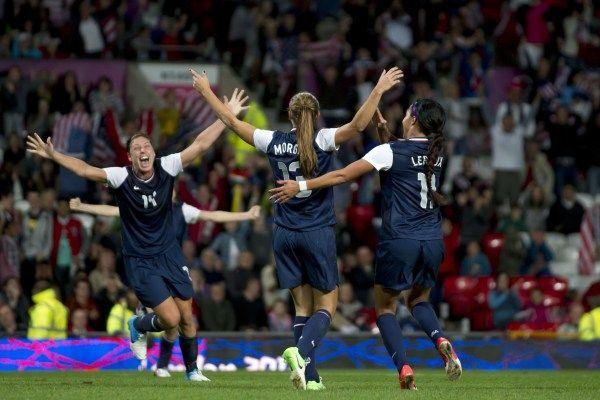 soccer womens.jpg