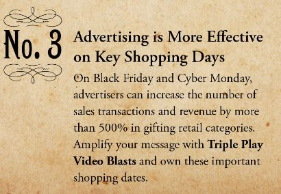 No. 3 - Key Shopping Days.png