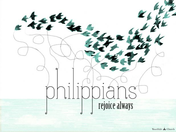 Philippians Title Slide 8-12.jpg