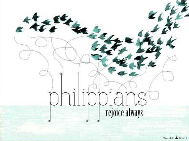 Philippians Title Slide 8-12.jpg
