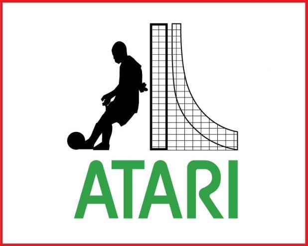 soccer_fuji.jpg