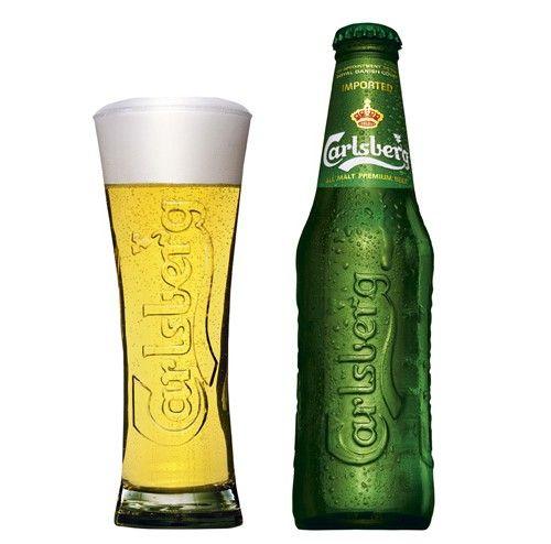 carlsberg-beer-435226.jpg