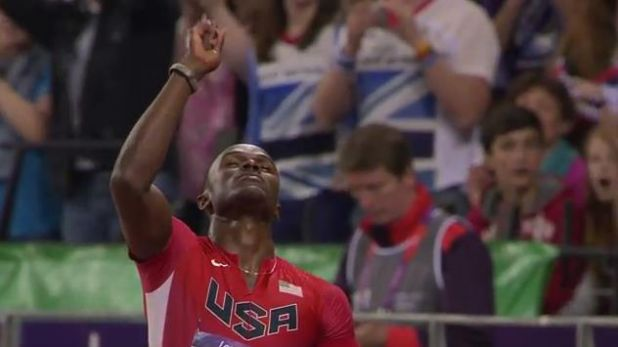 Will_Claye_Olympic_bronze.jpg