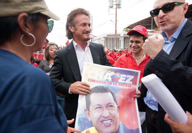 ChavezCarabobo5.jpg
