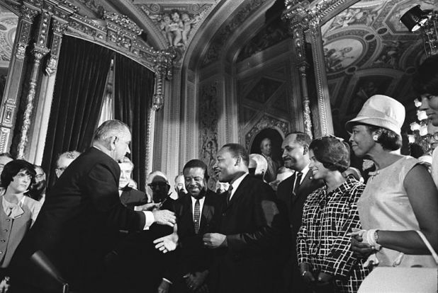800px-Lyndon_Johnson_and_Martin_Luther_King,_Jr._-_Voting_Rights_Act.jpg
