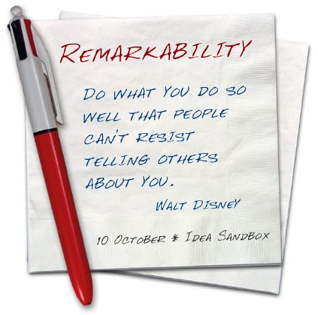 motivational-quote-by-walt-disney.jpeg