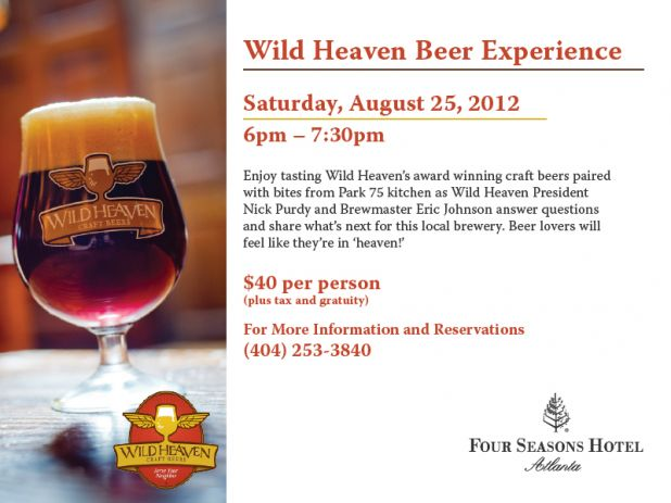 Wild Heaven Beer Event - Final.jpg