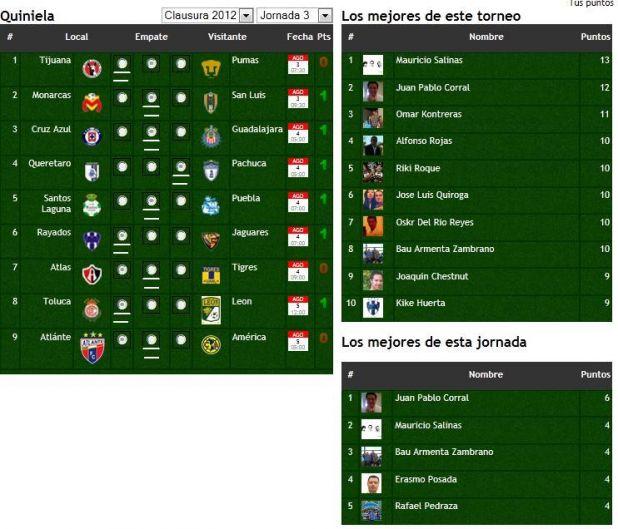 3da Jornada Liga MX.jpg
