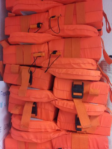 Life Jackets.jpg