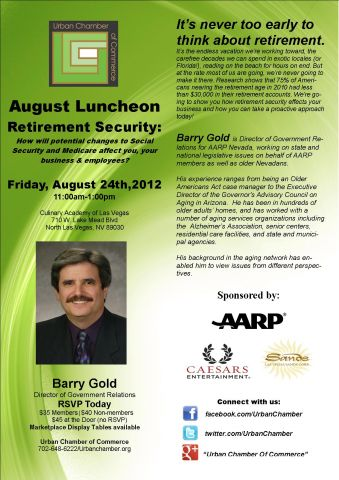 August luncheon flyer.jpg