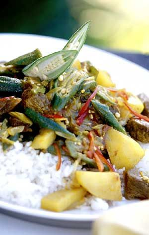 Beef-and-Okra-CurryB.jpg