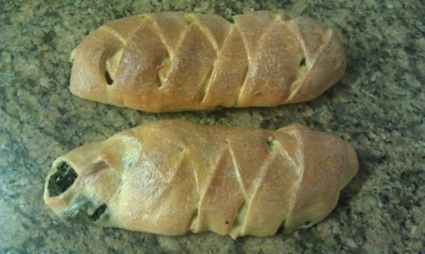 stuffed breads.jpg
