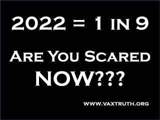 2022 1 in 9.jpg