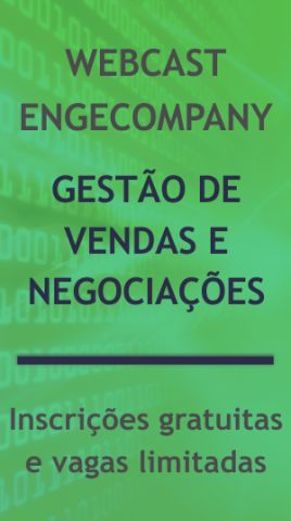 imagem-evento-webcast-face.png