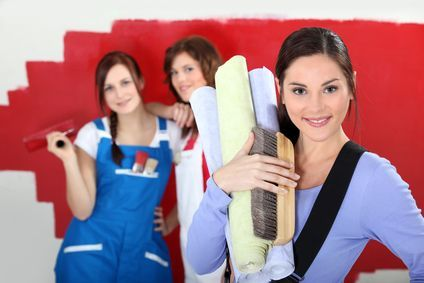 Three-women-home-decorating.jpg