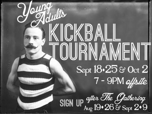KickballTournament.jpg