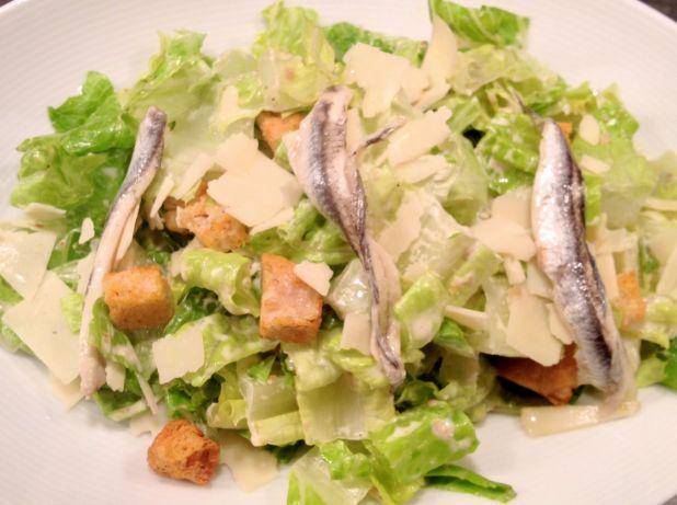 caeser salad.jpg