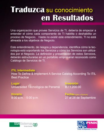 CatalogoServicios_ITIL_BestPractice.jpg