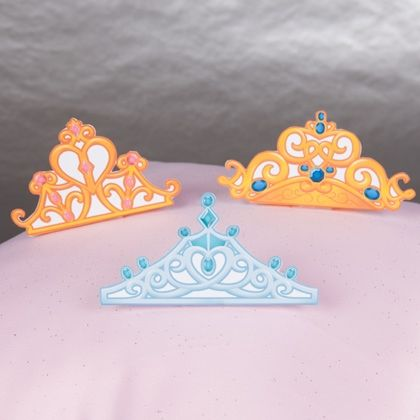 princess-mini-tiara-printable-photo-420x420-fs-4604.jpg