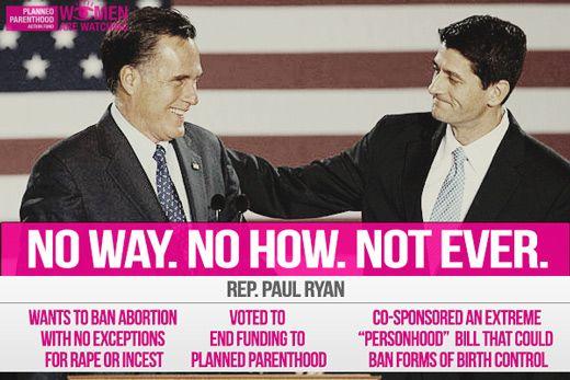 #RomneyRyan2012.jpg