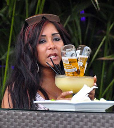 bb---drunk-snooki.jpg