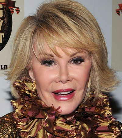 bb---joan-rivers.jpg